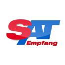 sat-empfang